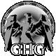 GHG e.V. Logo